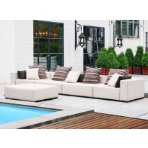 Moduulisohva Cubick sr5 Indoor | Outdoor