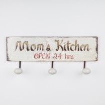 Mk-03 mom`s kitchen